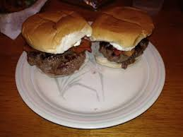 cook u0027s country all american burgers onedadskitchen