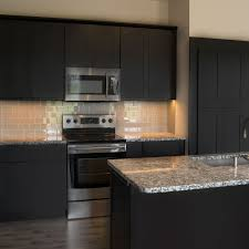 8x11 u shaped kitchen cabinets bundle in shaker espresso with soft