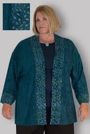 plus size travel clothing women plus size clothing