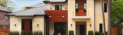 Home Design Houston Texas Rice Residential Design Houston Tx Us 77063