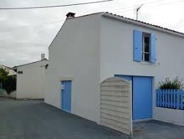 chambre des notaires charente maison à vendre charente maritime 17 vente maison charente