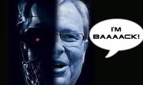 Kevin Rudd Memes - kevin rudd s win as told by memes pedestrian tv