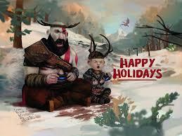 imagenes navidad 2018 graciosas imágenes graciosas para tus felicitaciones navideñas hobbyconsolas