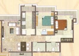 Mit Floor Plans by 100 Mit Floor Plans Floor Plans Tradition Building Co Floor