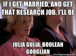 Julia Meme - julia gulia google memes