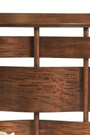 avignon 697 by folio 21 story u0026 lee furniture folio 21