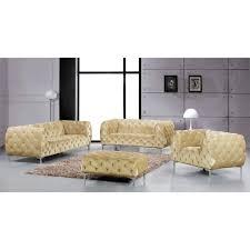 Contemporary Tufted Sofa by Tufted Sofa Set Full Size Of Sofas Tufted Sofa Set Photos Design