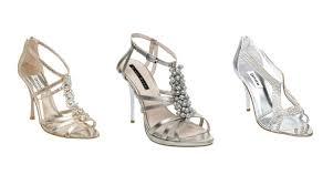 wedding shoes dune dune wedding shoes dress 4 suit 4 him