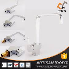 china pipe faucet china pipe faucet manufacturers and suppliers