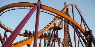 6 Flags In Chicago Six Flags Case Could Clarify Requirements For Biometric Claims