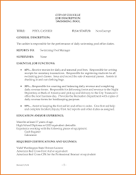 resume retail example application letter for cashier post resume retail example gas station clerk sample resume chief project engineer sample cashier clerk resume resume