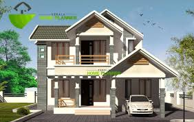 low cost house design house plan low budget home trends also enchanting with kerala