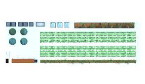 Green House Floor Plans closet planner online