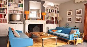 chambre d hotes bordeaux la villa bordeaux chambres d hôtes book bed