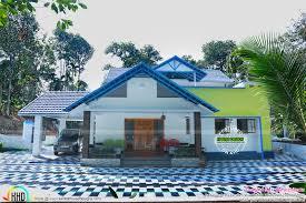 2017 house renovation in kerala kerala home design and floor plans