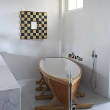 15 ideas for small bathroom design space saving bathtub