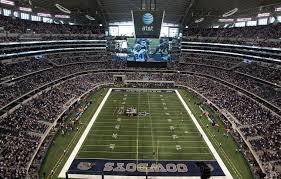 dallas cowboys vs eagles nfl 2014 thanksgiving day football preview