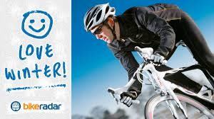 best winter cycling jacket 2016 complete guide to winter road cycling bikeradar