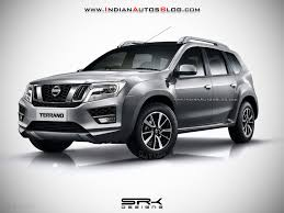 nissan kicks 2017 white nissan archives page 5 of 62 indian autos blog