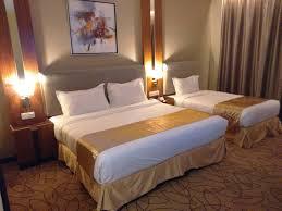 metro hotel bukit bintang kuala lumpur malaysia booking com