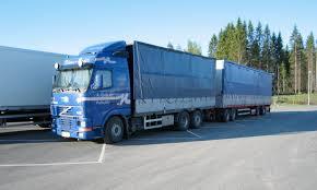 2006 volvo truck file volvo fh12 täysperävaunuyhdistelmä jpg wikimedia commons