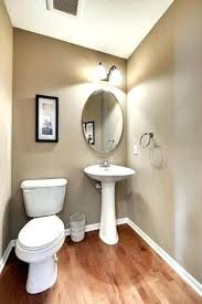 pedestal sink bathroom ideas pedestal sink bathroom ideas powder room pedestal sinks best best