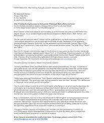 Boy Scout Flag Raising Ceremony Script John Fries Creative Marketing Communications U0026 Media