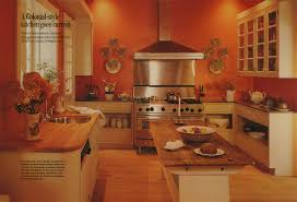 orange kitchen ideas decoration burnt orange kitchen colors kitchen orange kitchen and