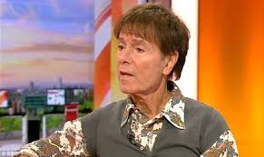 lord tumblr cliff tumbe pictures of hairstyles is sir cliff richard wearing a wig bbc breakfast appearance