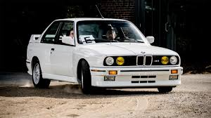 Bmw M3 1991 - greenwich concours set for a busy weekend autoweek