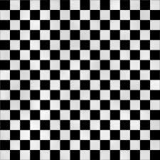 Black And White Checkered Laminate Flooring Black And White Checkered Flooring Flooring Designs