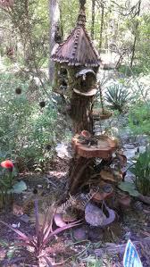 65 best grape vine images on pinterest fairies garden twig