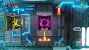lego dimensions story mode walkthrough walkthroughs the escapist