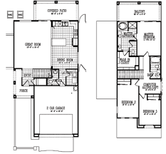 Pulte Home Floor Plans Pulte Homes Floor Plans House Plans And Home Designs Free Blog