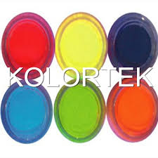 fluorescent paint price fluorescent paint price suppliers and