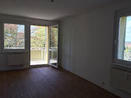 Wohnzimmer Hell Und Modern 3 Zimmer Wohnungen Zu Vermieten Coswig Anhalt Mapio Net