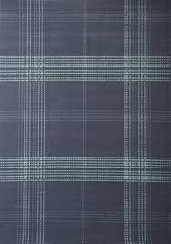Plaid Area Rug Abacasa Broadway Plaid Area Rug 5 3 Inch By 7