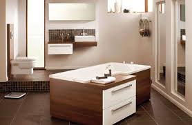 Free Bathroom Design Bathroom Design U2013 Investconsult