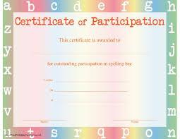 best 25 bee certificate ideas on pinterest bee theme spelling