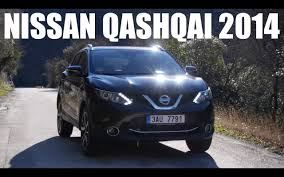 nissan qashqai euro 6 eng nissan qashqai 1 2 dig t tekna first ride and test drive