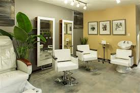 The Living Room Salon Caneel Bay Spa Caneel Bay Resort St John