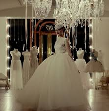 wedding dress shops in hitchin 186 best window display images on glass display