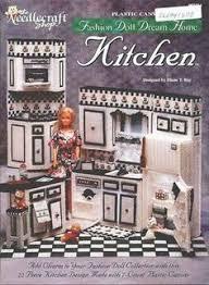 25 barbie kitchen ideas diy dollhouse barbie