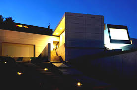 Contemporary Architecture by The Best Modern House Architecture U2013 Modern House