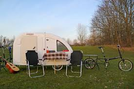 Diy Hard Floor Camper Trailer Plans 9 Best Small Camper Trailers