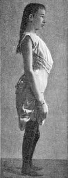 La Meme - file la m礫me avec le corsetgaches sarraute jpg wikimedia commons