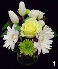 Ashland Flowers - flower arrangements and delivery ashland oregon