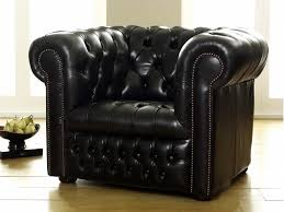 Chesterfield Sofas Manchester 1688 Ludlow Black Chesterfield Chair Jpg 1000 750