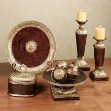 Home Accent Decor Accessories by Capricious Decorative Home Accents Remarkable Design Home Decor