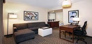 staybridge suites anaheim 2 bedroom suite staybridge suites anaheim 2 bedroom suite suites photo staybridge